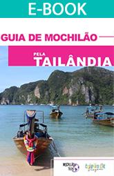 tailandia-ebook