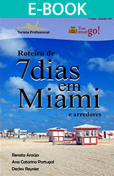 tp-miami-ebook