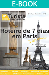 tp-paris-ebook
