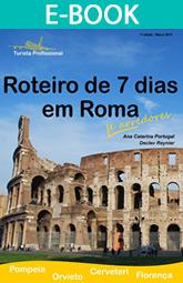 tp-roma-ebook