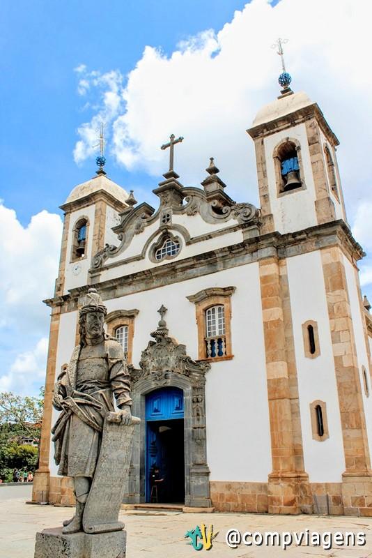 Basílica de Bom Jesus de Matosinhos