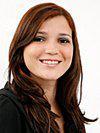Karla Larissa