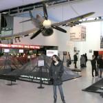 Museu da Segunda Guerra