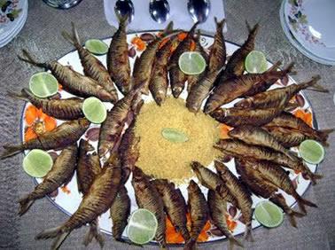 Foto: Blog NaMídia.Pará