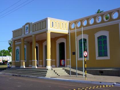 Foto: http://amigosdoturismo.blogspot.com.br/