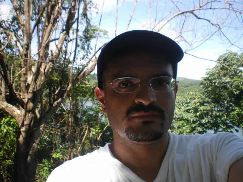 Calor, umidade, falta de água...Apesar das condições, os dias que passei na Isla Zapatera deixaram uma pegada indelével em minha vida