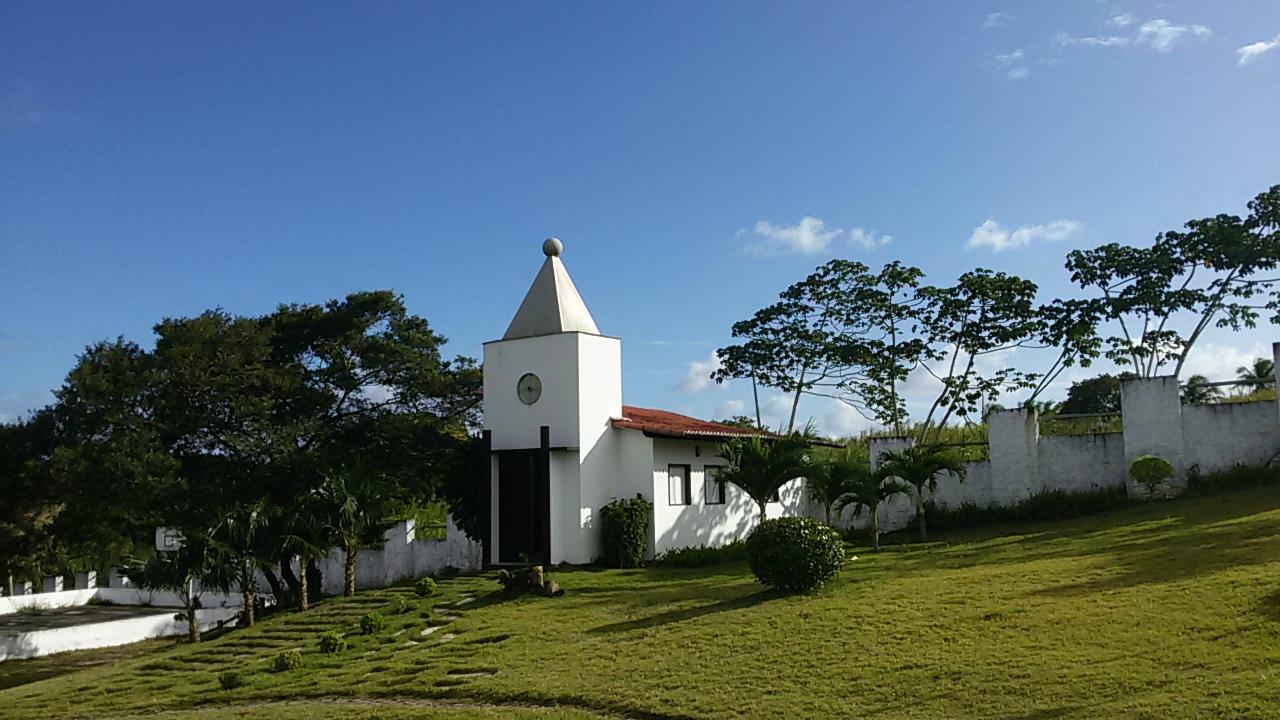 Capelinha do Vale Verde
