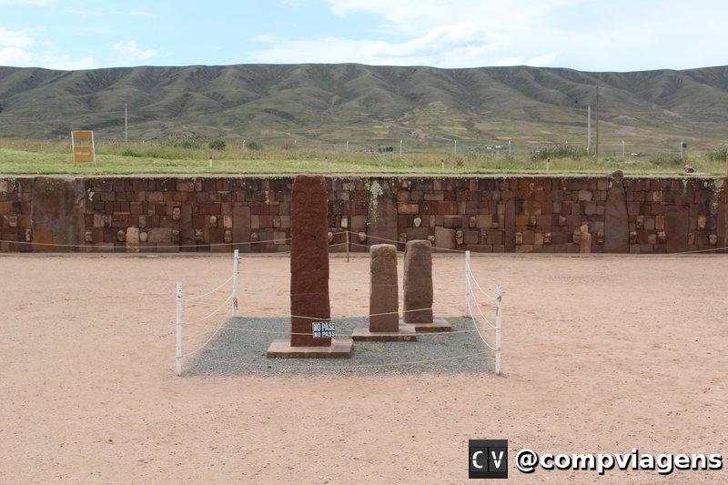Templo subterrâneo