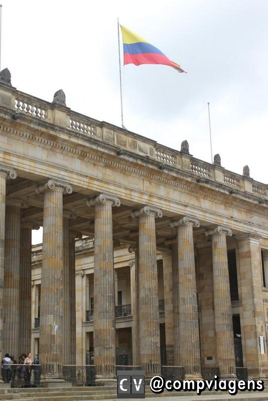 Capitólio Nacional