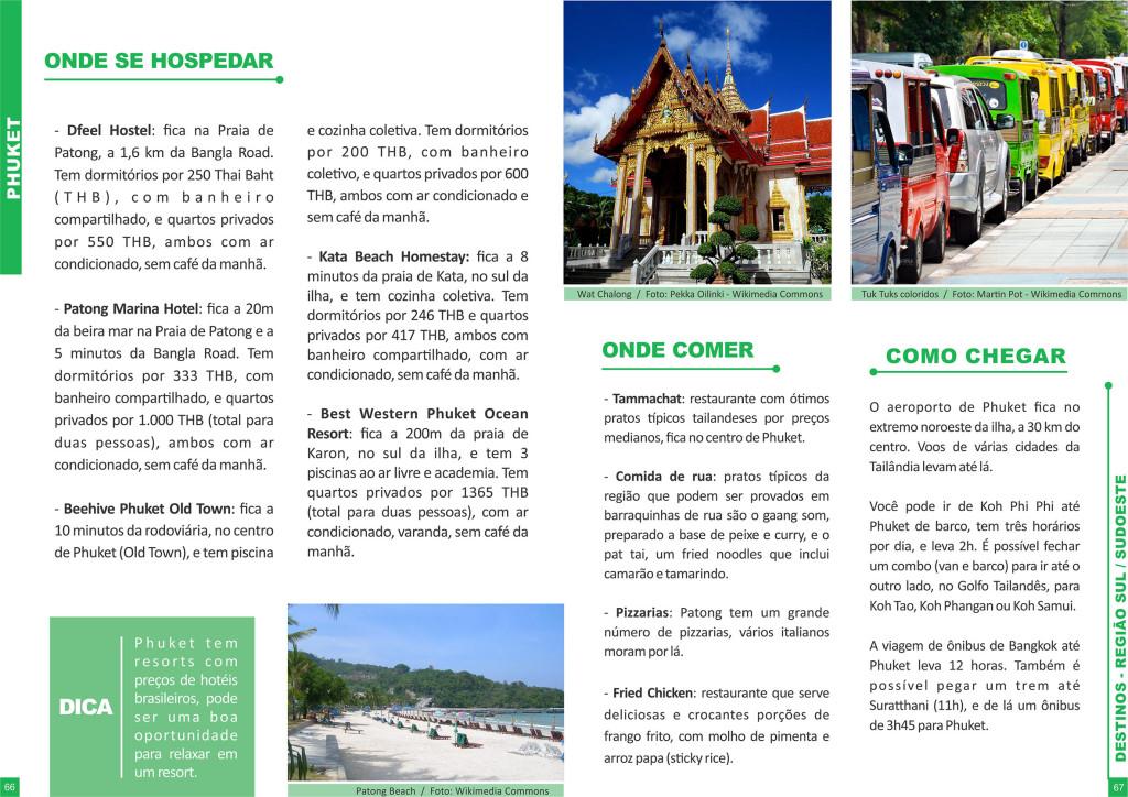 Guia-de-Mochilão-pela-Tailândia-1-1024x724