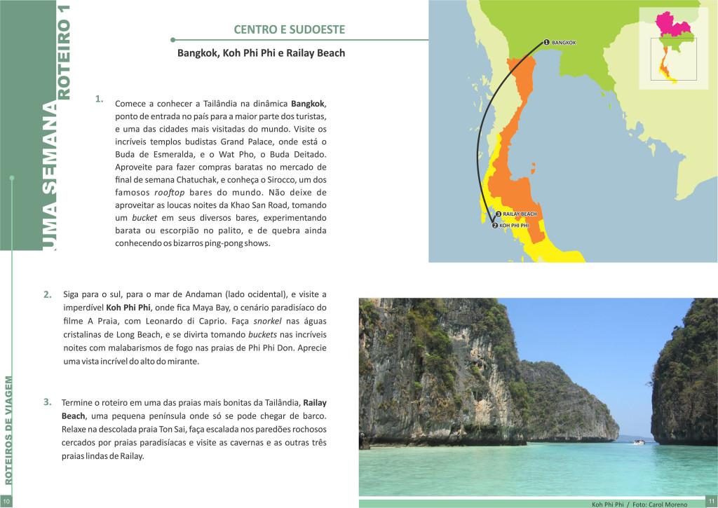 Guia-de-Mochilão-pela-Tailândia-6-1024x725