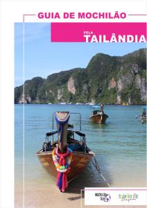 Guia-de-Mochilão-pela-Tailândia-4-212x300