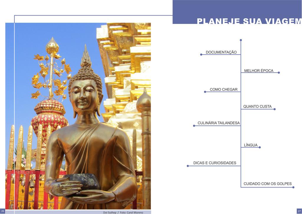 Guia-de-Mochilão-pela-Tailândia-5-1024x725