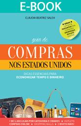 ceua-ebook