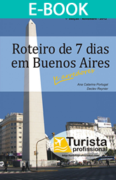 tp-buenos-aires-ebook
