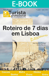 tp-lisboa-ebook