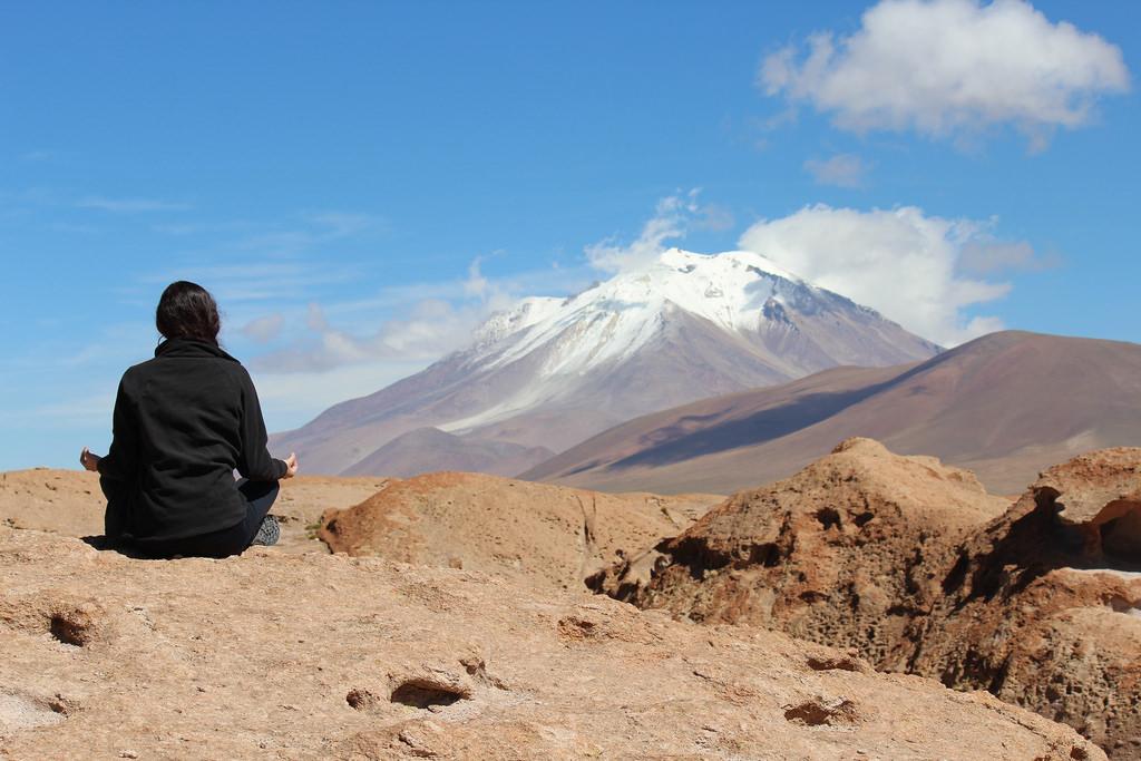 Lipez, Bolívia