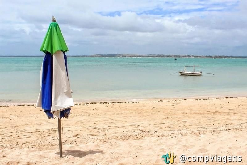 Ilha de Santo Aleixo, Pernambuco