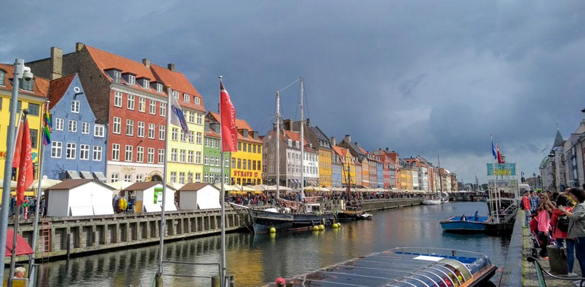 destaqueNyhavn